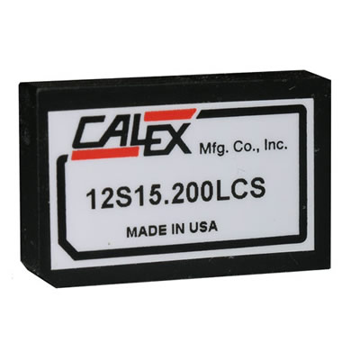 2:1 input range, 3 W isolated DIP DC/DC