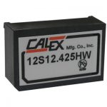 2:1 input range, 5 W isolated DC/DC in a plastic DIP case