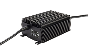 AC-DC Power Supplies and Converters
