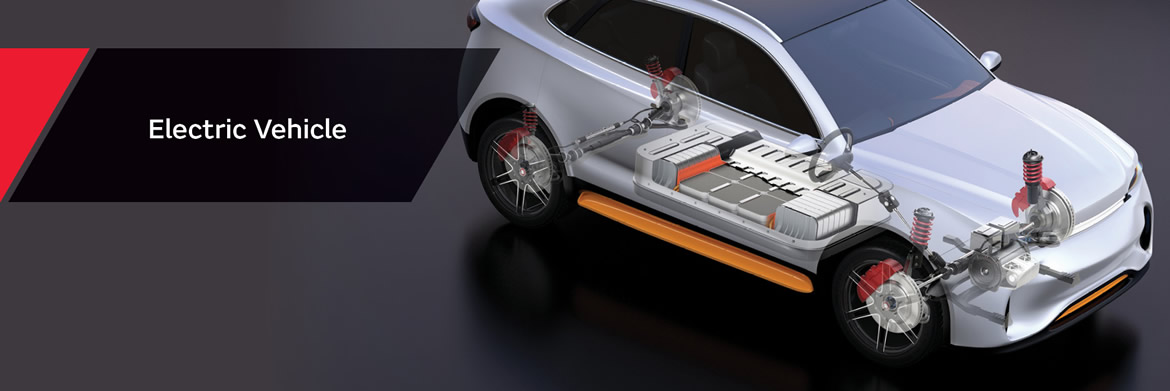 banner-electric-vehicle