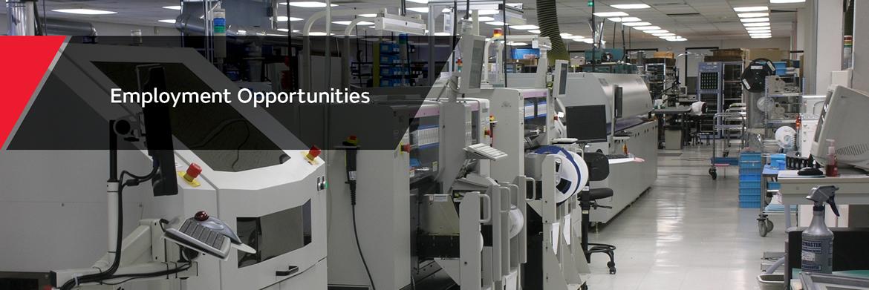 banner-employment-opportunities
